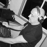 Nick Power DJ Set - Soul Kandi Boat Party. 2017.09.09