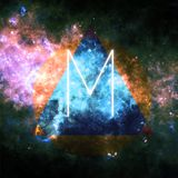 MIFI - Powrót do Źródła vol 8/ Projekt LAB/ 08.02.2014