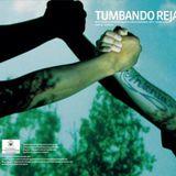 Presentación 6° Edición Revista Tumbando Rejas junto a Radio La Ranchada