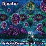 Mysteria Progressive Trance