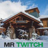 Mr Twitch Neo Soul Mix Live @ Nita Lake Lodge, Whistler, Canada 04-03-2016