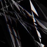 Complex Cognitive Material 30/04/20 - #8