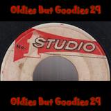 Oldies But Goodies 29 ~ Rastfm ~ 04/08/2017