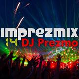 IMPREZMIX 14 | JUN 2015