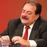 Entrevista a Jorge Giacobbe (Analista_Politico) Buenas Razones