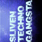 Sliven Techno Gangsta™ - Saudade