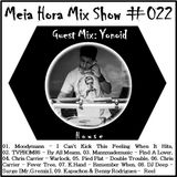 MHMS-022-GuestMix-Yonoid-House