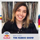 The fabric Show ft. Fabio, Jossy Mitsu, Lenzman, Mantra & MC Fox