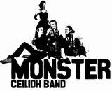 Monster Ceilidh Band Interview