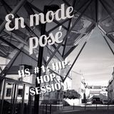 En Mode Posé Hors Série: Urban Session