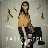 Ya Bassta! Shit Is Bananas - Dagschotel october 20th 2012