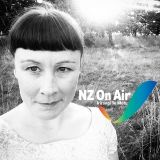 RECHARTED 35 Eb & Sparrow - Thanks to NZ on Air Music