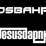 Jesusdapnk & Osbahr B2B at Somewhere Loud