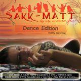 Sakk-Matt (Dance Edition) - mixed by Soul Carsage