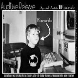 mixtape special: artists 1 - KARAVELO / instrumental hiphop / ambient / boombap / chillhop / etc