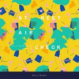 STREET AIRCHECK 8 Day side