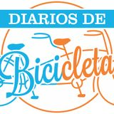 Programa 23_ Mi Caballito de Acero / Bicis por la vida / Cletta