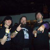 Hour 3 Vault of Metal Special with Paul Laplaca
