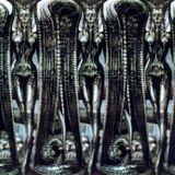EBM Mixshow - The Requiem Industrial Podcast 12/21/17