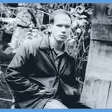 Derek Walmsley presents Adventures In Sound And Music: Kevin Drumm Special