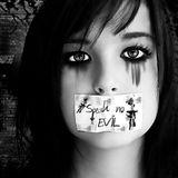 Speak No Evil-Mixed by Psyler