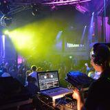 DJ Jeremy June 2010 Promo Mix