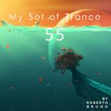 My Set of Trance 55