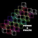 Phunk & Philth!