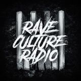 W&W - Rave Culture Radio 044