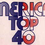 American Top 40 April 28, 1979 Smooth 70´s casey kasem