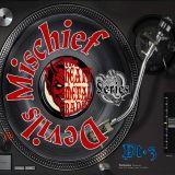 Devils Mischief Series Pt.3