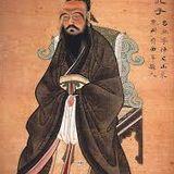 Confucio- Filosofia Milenaria