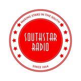 www.southstarradio.co.uk podcast - Queen-E - 15-07-2015