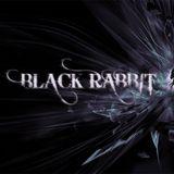 Dave Rave Live Mix (B-Funk's Bassment)