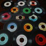 Dj Alviz - Lonely Man - Deep & raw soul mix
