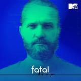 Fatal Drop Mixtape