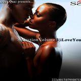 Seduction Volume 3© i Love you ♥©