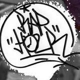 Rap Hour Vinil #5