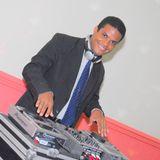 Módulo DJ - Dance-mix (By DJ Gustavo De Salvador - Novembro 2010)