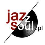 Audycja JazzSoulpl - 2016-02-24