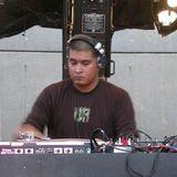 DJ Rolando @ Tresor Berlin - Solid Loveparade - 07-14-2002