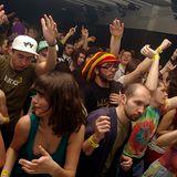 DJ-ROME - INSOMNIAC MIX