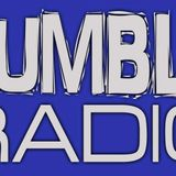 RUMBLE RADIO MANIA OF WRESTLING 2014! (Wrestlemania XXX Special)