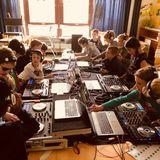 How2DJ mix groep 1 (6-8j) Basisschool Vlierbeek april '18
