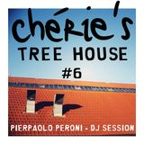 CTH6-PierPaolo Peroni Djset