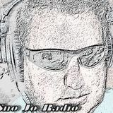 Show #79 - The Remix Show