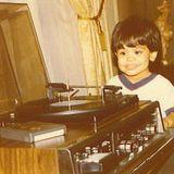 Black Atlantic VII (with DJ Mickey Perez)