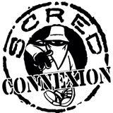 Les raporteurs 13/03/2014 spéciale concert de la Scred Connexion
