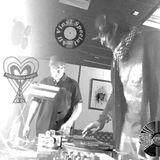 Portobello Radio with Barcodes: The Barcodes Radio Show EP023.