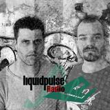 Leo Dantès & Kevin Hoskin pres. Liquid Pulse Radio 006 (Afterhours.fm) - Full Version